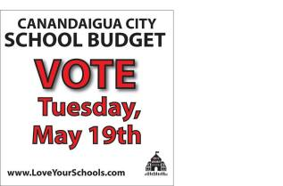 vote reminder 2015